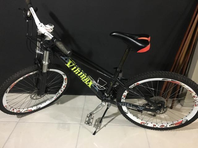 Bike viking x - Foto 3
