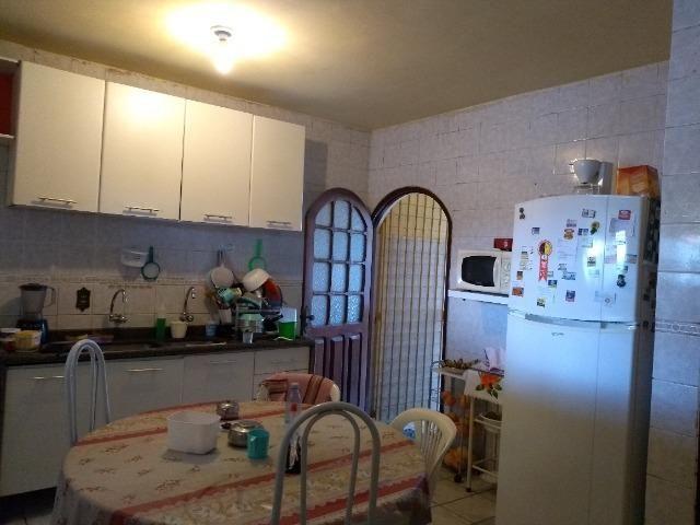 Vendo excelente casa em San Martin - Foto 5