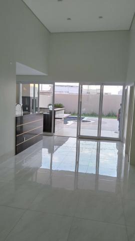 Vendo Belissima casa no Alphaville 1 - Foto 7