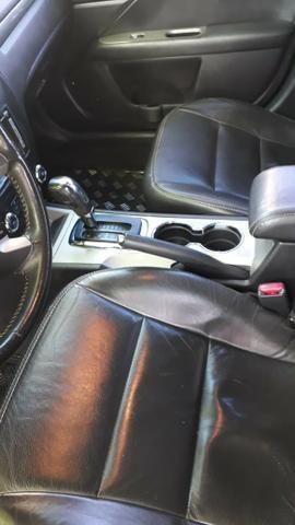 Ford Fusion 2.5 2011 Completo Automático - Foto 10