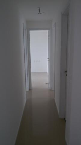(Cod: 886) Rua Alodia, 200, Ap. 304, Torre C ? Messejana - Foto 12