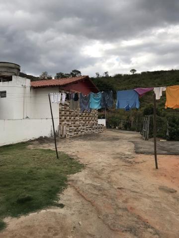 Fazenda em Minas - Foto 20
