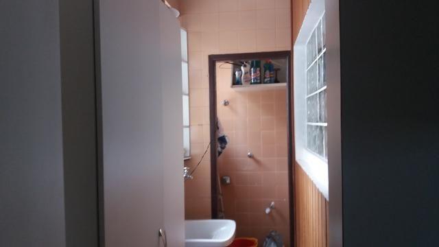 Cobertura à venda, 2 quartos, 2 vagas, grajaú - belo horizonte/mg - Foto 14