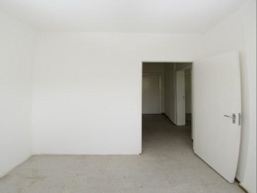 Escritório à venda em Santa efigênia, Belo horizonte cod:13174 - Foto 12