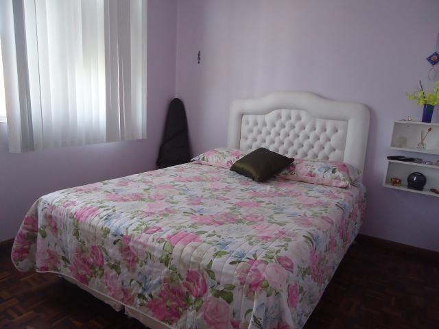 Apartamento à venda com 2 dormitórios em Caiçara, Belo horizonte cod:5251 - Foto 11