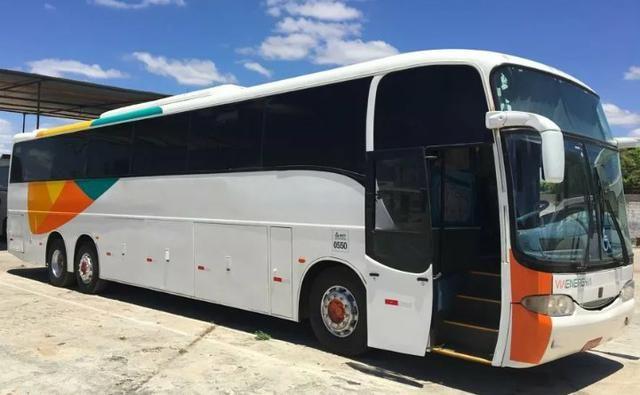 Ònibus comil campione 365,facilitamos a compra - Foto 5