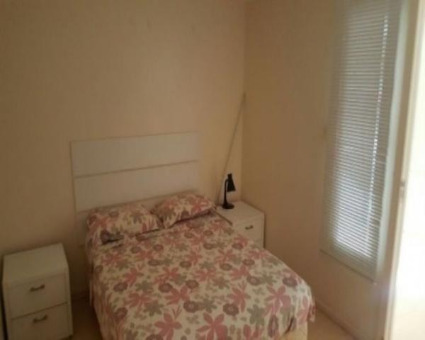Apartamento para alugar com 2 dormitórios cod:JS172 - Foto 6