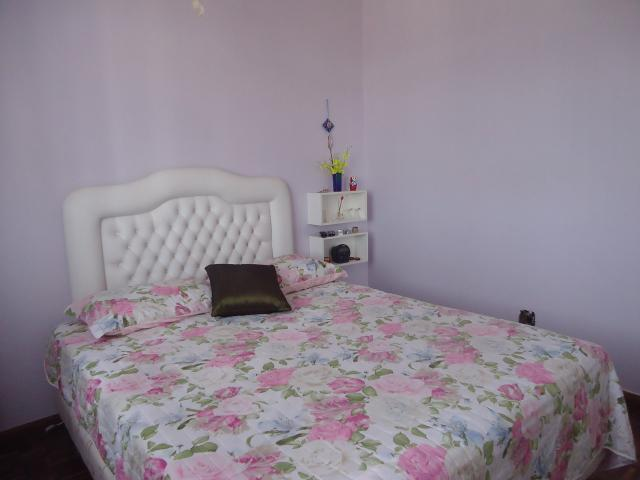 Apartamento à venda com 2 dormitórios em Caiçara, Belo horizonte cod:5251 - Foto 13