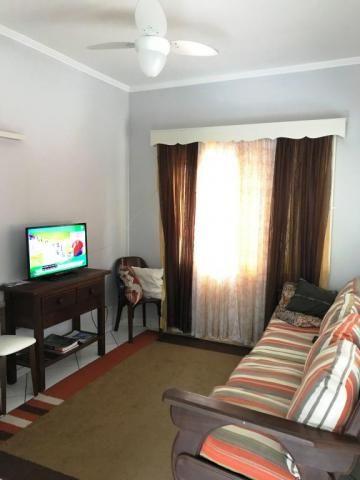 Casa à venda com 4 dormitórios em Boa vista, Joinville cod:CI1458 - Foto 5