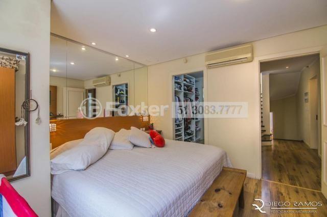 Casa à venda com 3 dormitórios em Tristeza, Porto alegre cod:169912 - Foto 19