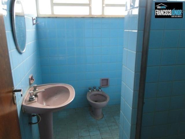 Casa no Setor Marechal Rondon, 3 Quartos 1 Suíte, Ótima Local. Perto da Av. Bernardo Sayão - Foto 9