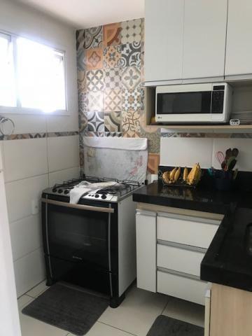 Apartamento de 3 quartos, sendo 1 suíte em colina de laranjeiras - Foto 4
