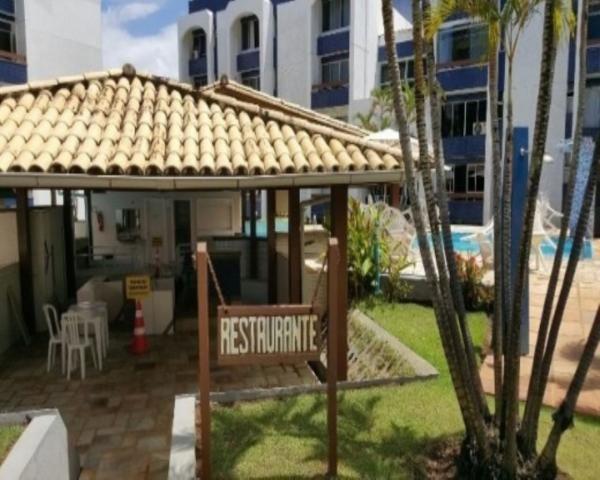 Apartamento para alugar com 2 dormitórios cod:JS172 - Foto 5