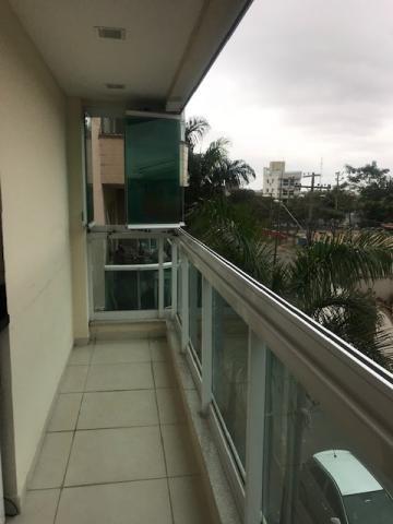 Apartamento de 3 quartos, sendo 1 suíte em colina de laranjeiras - Foto 12