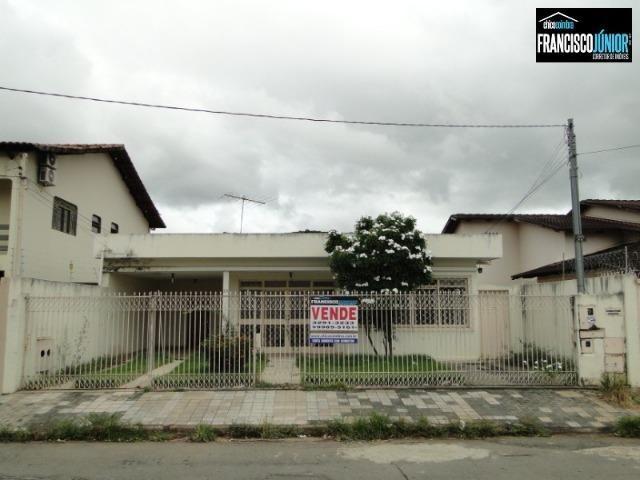 Casa no Setor Marechal Rondon, 3 Quartos 1 Suíte, Ótima Local. Perto da Av. Bernardo Sayão - Foto 2
