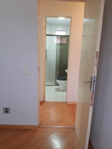 Lindo apartamento no bairro tingui - Foto 2