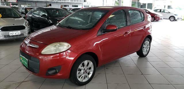 Fiat palio essence 1.6 mecânico - Foto 2