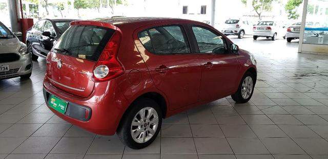 Fiat palio essence 1.6 mecânico - Foto 7