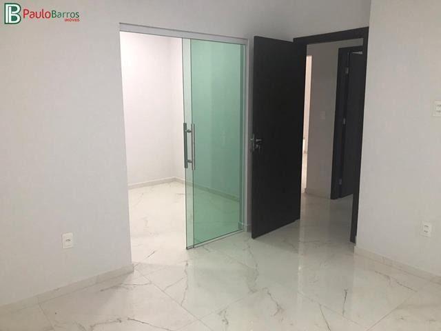 Excelente casa para Vender ou Alugar no Condomínio Prime Petrolina - Foto 17