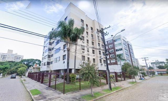 Apartamento à venda com 3 dormitórios em Jardim lindóia, Porto alegre cod:9932144 - Foto 9