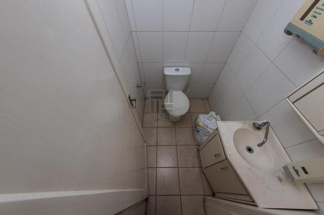Escritório para alugar em Centro, Pelotas cod:14568 - Foto 6