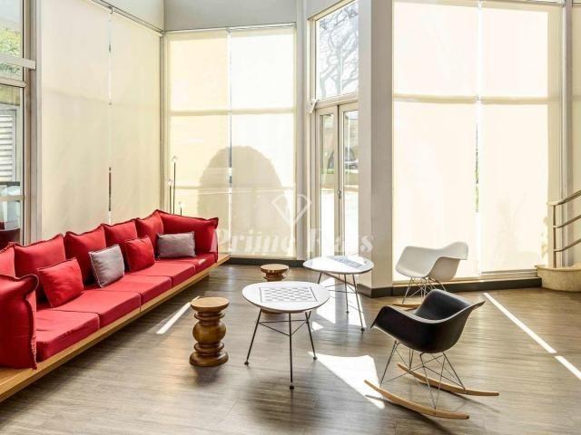 Flat à venda no Hotel Ibis Guarulhos, com 1 dormitório, 1 vaga de garagem! - Foto 11