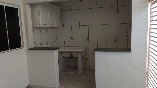 Sobrado para Venda em Campinas, Residencial Bandeirante, 3 dormitórios, 1 suíte, 2 banheir - Foto 9
