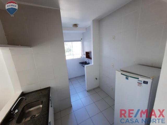 Apartamento com 2 dormitórios à venda, 76 m² por R$ 238.000,00 - Colônia Terra Nova - Mana - Foto 4