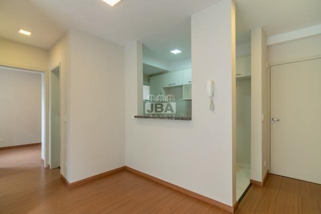 Apartamento para alugar com 2 dormitórios em Cidade industrial, Curitiba cod:632980188 - Foto 8