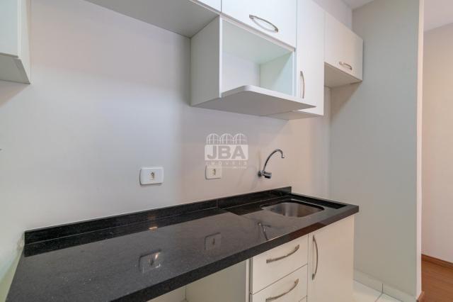 Apartamento para alugar com 2 dormitórios em Cidade industrial, Curitiba cod:632980188 - Foto 20