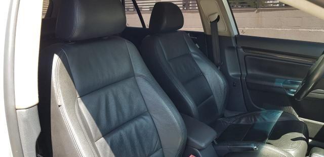 Volkswagen Jetta Variant 2.5 20V - Foto 12