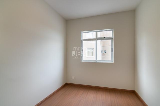 Apartamento para alugar com 2 dormitórios em Cidade industrial, Curitiba cod:632980188 - Foto 15