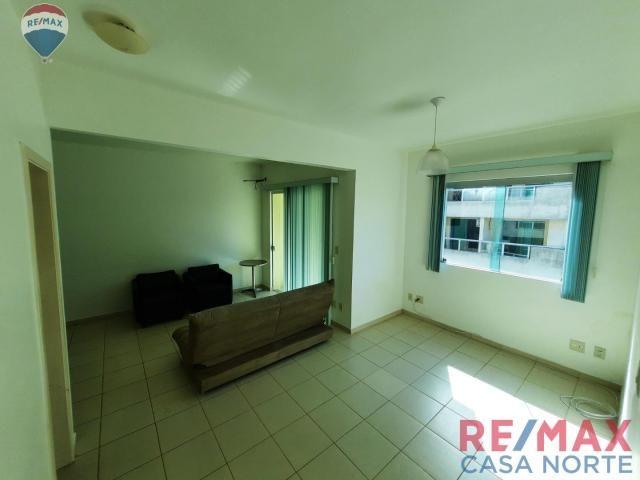 Apartamento com 2 dormitórios à venda, 76 m² por R$ 238.000,00 - Colônia Terra Nova - Mana - Foto 8
