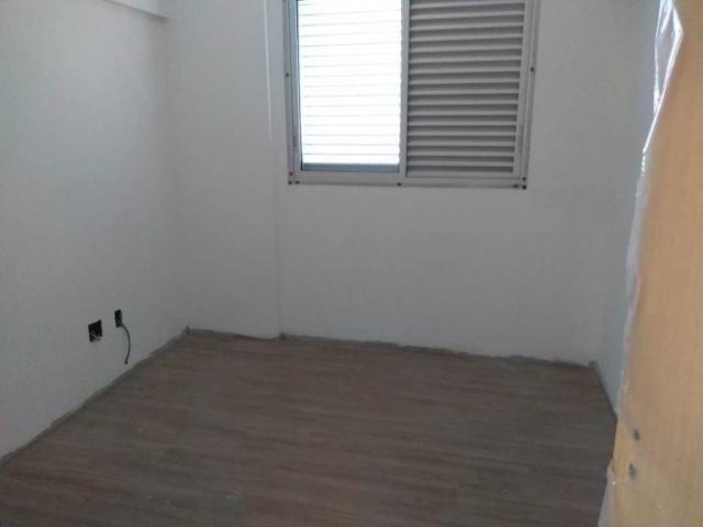 Cobertura à venda com 3 dormitórios em Santa rosa, Belo horizonte cod:2036 - Foto 4