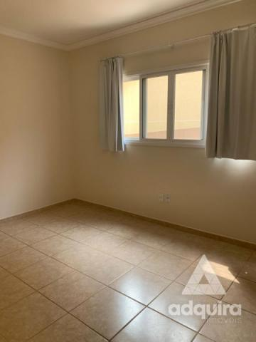 Casa em condomínio com 4 quartos no Condominio Colina dos Frades - Bairro Colônia Dona Luí - Foto 6