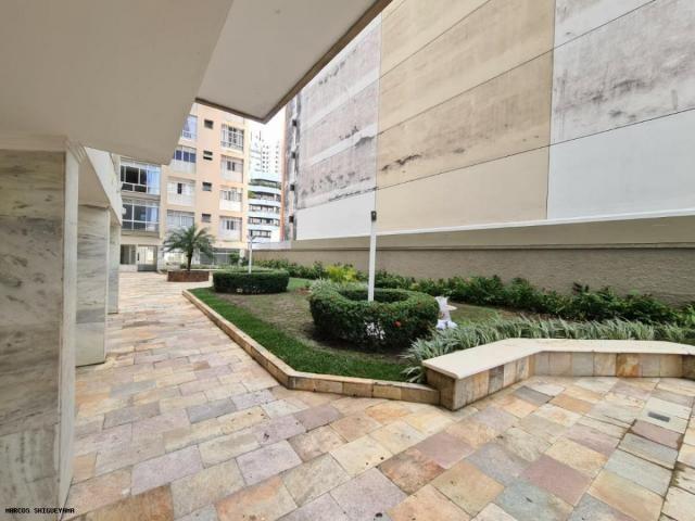 Apartamento para Locação em Salvador, Canela, 3 dormitórios, 1 suíte, 2 banheiros, 1 vaga - Foto 15
