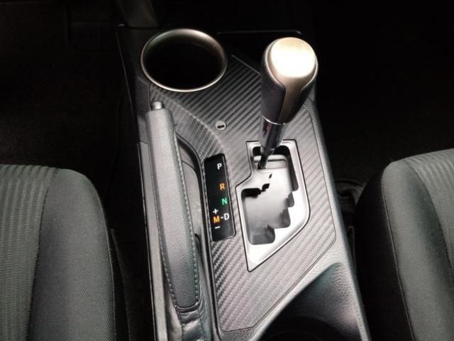 Toyota RAV-4 2.0 L 4X2 AUT - Foto 13