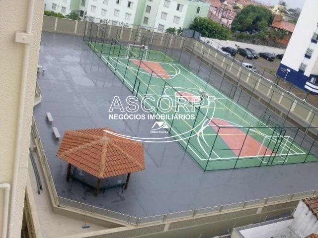 Apartamento no Jardim Elite (Cod: AP 00183) - Foto 11