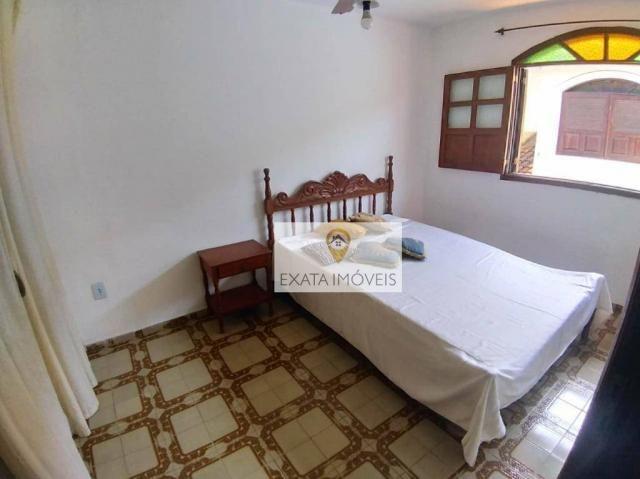 Casa duplex em condomínio, Centro, Rio das Ostras! - Foto 10