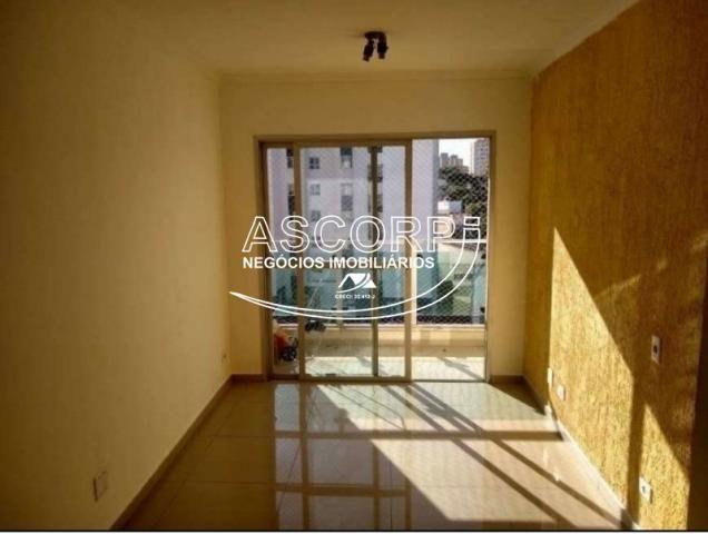 Apartamento no Jardim Elite (Cod: AP 00183) - Foto 2