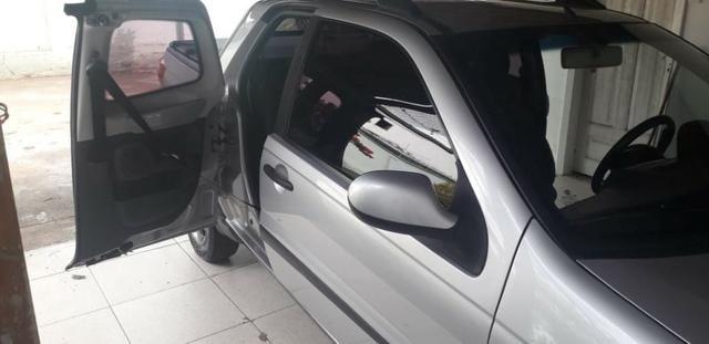 Fiat Strada 1.6 16v Trekking Cab. Dupla Flex 3p - Foto 3