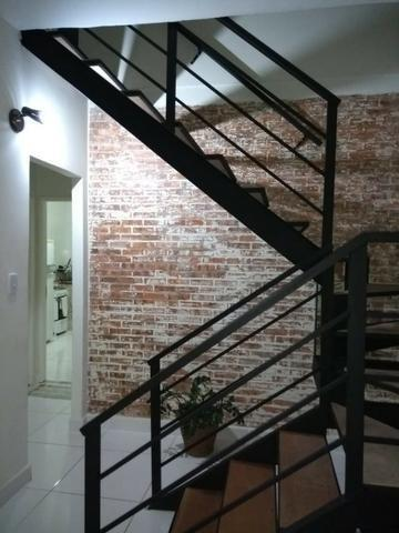 [JA] Vendo excelente casa 3 quartos Bairro de Fatima BM - Foto 12