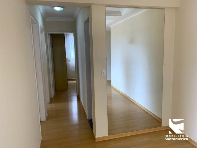 Apartamento à venda com 3 dormitórios em Jardim adriana ii, Londrina cod:08319.001 - Foto 9