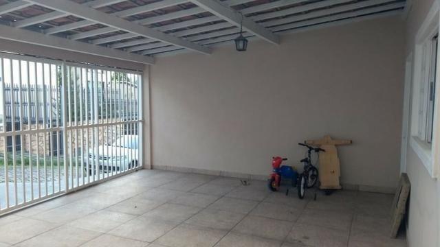[JA] Vendo excelente casa 3 quartos Bairro de Fatima BM - Foto 5