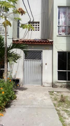 Apartamento na melhor localização da cidade de Camaçari
