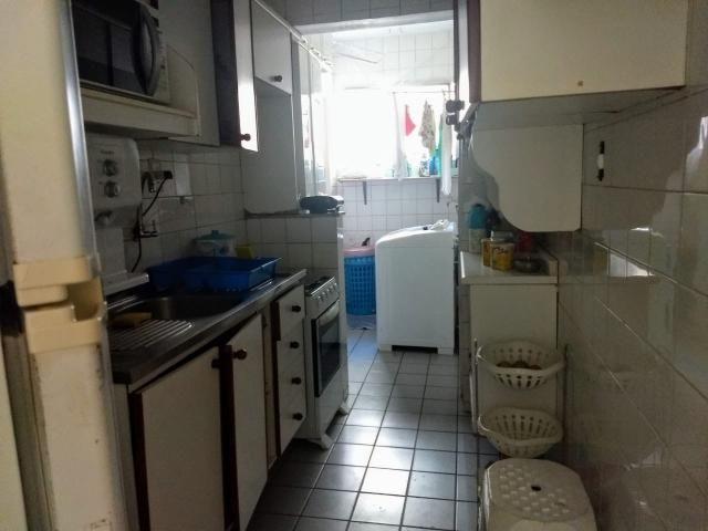 Apartamento, 3 quartos - Paralela - Foto 5