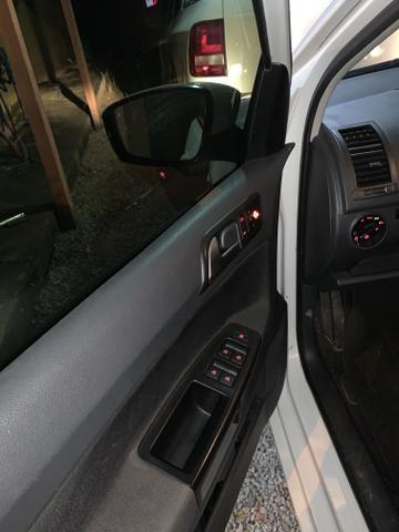 Vendo polo sedan confortline i-motion - Foto 3