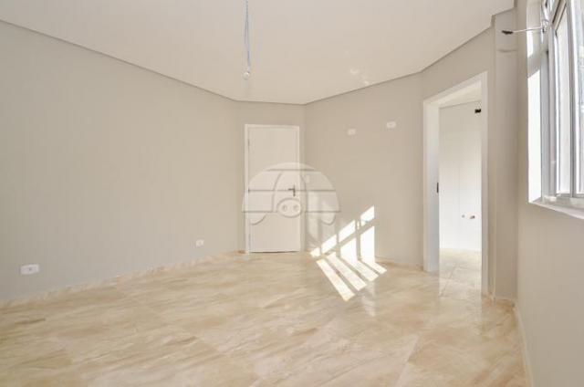 Casa de condomínio à venda com 4 dormitórios em Fazendinha, Curitiba cod:924710 - Foto 10