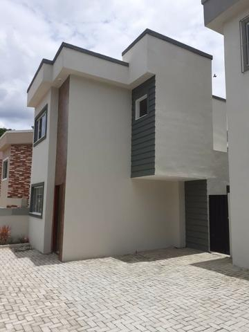 C028- Casas com dois dormitórios - Foto 19