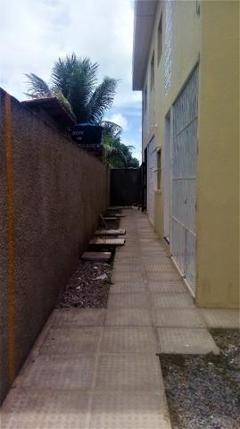 Casa Privê em Pau Amarelo (Próximo ao Terminal e a PE-22) - Excelente Localização - R$ 500 - Foto 4